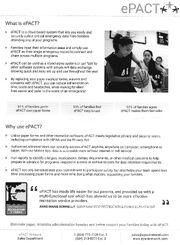 EPact-page2.jpg