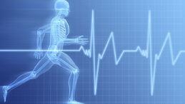 Man-running-heart-rate-beat.jpg