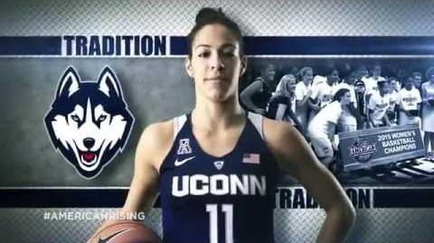 """2015-16_American_Athletic_Conference_Women's_Basketball_PSA,_""""Core_Values"""""""