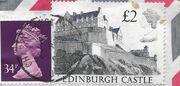 Stamp-SCOT-edinburgh.jpg