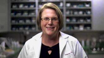 PITT_SHRS_Faculty_Spotlight_Dr._Catherine_Palmer