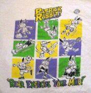 Patrick Rabbit T-shirt.jpg