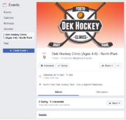 Dek-hockey-clinic-by-AlleghenyCountyParks.png