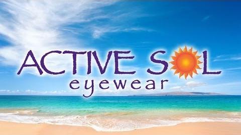 ActiveSol_Eyewear_What_is_Polarized