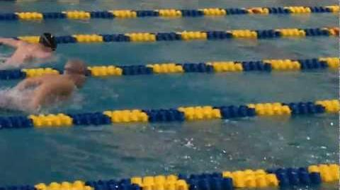 Max O does 100 fly in 1 03