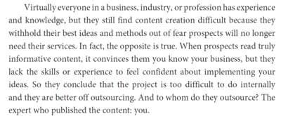 Outsource-idea-bob-bly.png