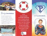Pauly d found-brochure-1.jpg