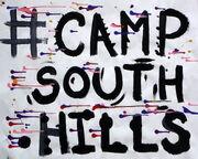 Camp South Hills hash.jpg