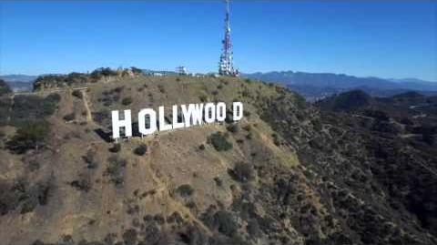 O.J._Made_in_America_-_Trailer