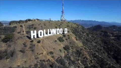 O.J.: Made in America (movie)