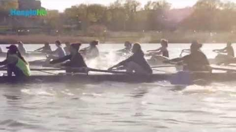 Teen_Uses_Rowing_to_Build_Confidence