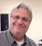 Rick Flanagan-BGC.jpg