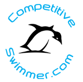 Competitive-swim-logo.png