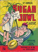 Sugar-bowl-classic