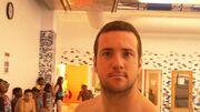 Jacob Boyce-at-TLYMCA.jpg