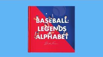 Baseball_Legends_Alphabet_Book