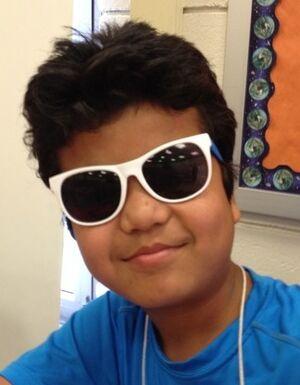 Akash shades.jpeg