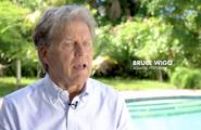 Bruce-Wigo historian