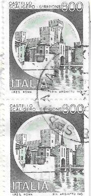 Stamps-ITA-2-vert.jpg