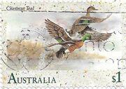 Stamp-AUS-chestnut teal.jpg