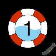 SKWIM Badge Cert Level 1.png