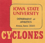 Envelope-IowaState.jpg