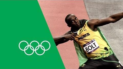 Michael_Johnson_analyzes_Usain_Bolt's_100m_gold_Greats_on_Greats