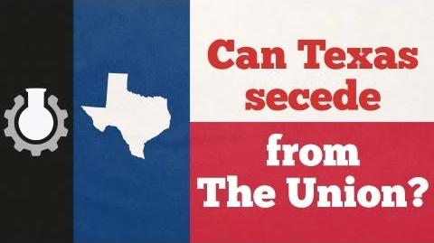 Can_Texas_Secede_from_the_Union?