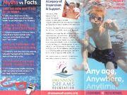 Drennen-dream-brochure-2.jpg