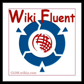 Wiki Fluent XP1 1.png