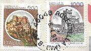Stamp-ITA-200-1000.jpg