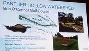 Panther Hollow Watershed-image-golf.jpg