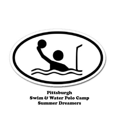 Swim and Waterpolo T-2013.jpg