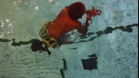 SDA17_-_Swim_&_Water_Polo_-_Tyrell_treading