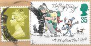 Stamp-ENG-turkey.jpg
