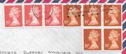 Stamp-ENG.jpg