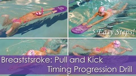 Breaststroke_Timing_Progression_Drill_in_5_Easy_Steps!