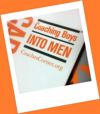 Coaching Boys Into Men-graphic1.jpg