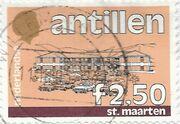 Stamp-ST-Maarten.jpg