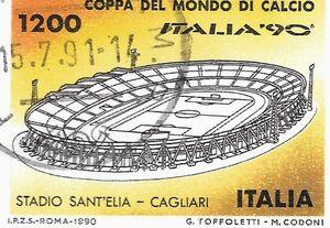 Stamp-ITA-stadium-yellow.jpg
