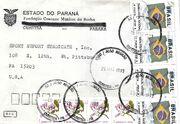 Stamp-BRAZIL-envelo.jpg
