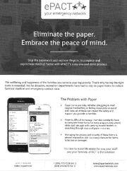 EPact-page1.jpg