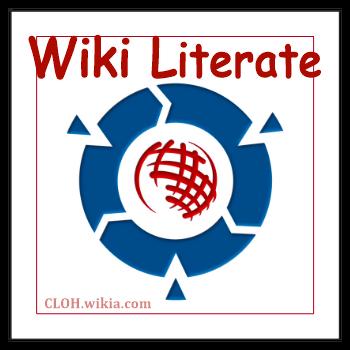 Wiki Literate XP art. 1.png