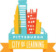 City-of-Learning color.jpg