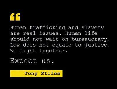 Tony on Trafficking.jpg