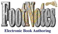 Footnotes ebook masthead.jpg
