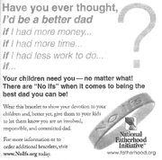 No IFs-National Fatherhood.jpg