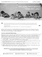 EPact-page3.jpg