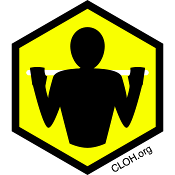 PYOW badge3.png