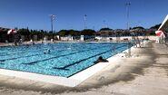 Kona-outdoor-pool